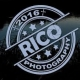 Rico Photography DFW