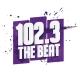 102.3 The Beat