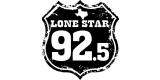 iHeart Media - KZPS-FM