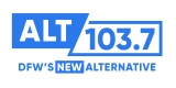 Entercom Radio - KVIL-FM
