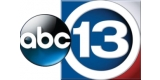13 ABC Houston