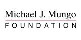 The Michael J. Mungo Foundation