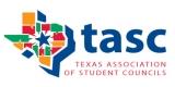 Texas Association of Student Councils
