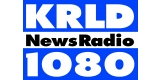 Entercom Radio - KRLD-AM