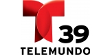 T39 Telemundo