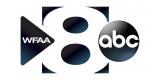 WFAA - ABC CH.8