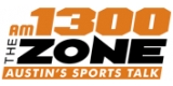 AM1300 The Zone