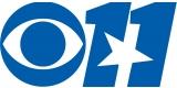 CBS - KTVT-TV