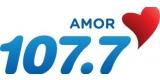 107.7 Amor