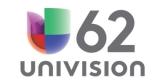 Univision Austin