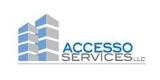 Accesso Services