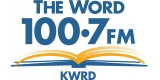 Salem Media Group - KWRD-FM