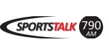 Sportstalk 790 AM