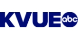 KVUE Austin