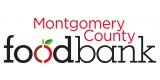 Montgomery County Food Bank