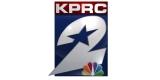 2 NBC