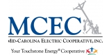Mid-Carolina Electric Cooperative