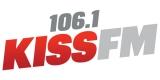 iHeart Media - KHKS-FM