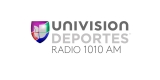 1010AM Univision
