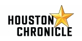 The Houston Chronicle