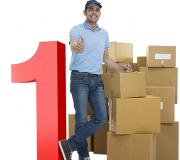 Budget Friendly Packers and Movers in Hathras