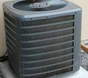 HVAC Contractor in Tomball tx