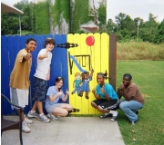 FAPC Youth Group