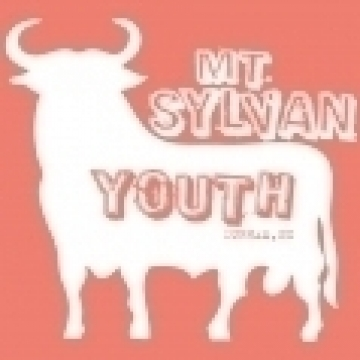 Mt. Sylvan Youth