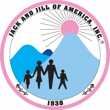 Greater Tampa Chapter of Jack & Jill of America, Inc.